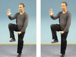 Укрепляй позвоночник. Эти упражнения мне посоветовал остеопат, спина не беспокоит больше