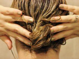 Уход за волосами при помощи горчицы — рецепты