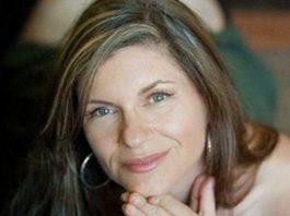 Я, Доктор Сара Готфрид — эксперт по гормонам. И вот что я говорю тем, кто хочет похудеть