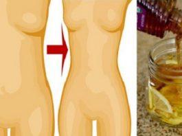 Экстраординарная 48-часовая диета, которая удаляет токсины и плавит жир с супер скоростью