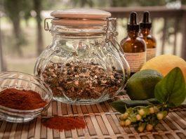 Справляемся с гриппом легко: 11 простых рецептов