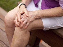 Яблочный уксус против заболевания суставов: рецепты эффективного лечения. Всегда держу в доме яблочный уксус