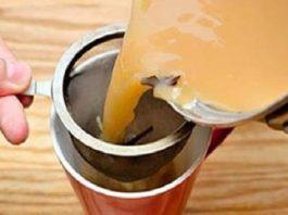 Имбирный чай: растворяет камни в почках, очищает печень и убивает раковые клетки — рецепт