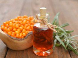 Облепиховое масло лечит 35 болезней. Это масло действительно лечебное