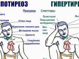 93% людей с проблемами со щитовидкой не знают об этом. Вот вся нужная информация