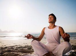 Дыхательная гимнастика для похудения: всего 3 чудодейственные упражнения