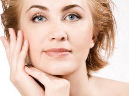 Подтяжка контура лица и повышение упругости кожи всего за 20 минут