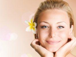 Благодаря этому домашнему пилингу твое лицо будет сиять уже после первого применения