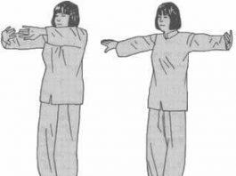 ПОТРЯСАЮЩИЕ упражнения для ПОХУДЕНИЯ – не требуют соблюдения диеты