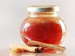 Простое сочетание меда и корицы творит чудеса в нашем организме