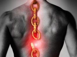 Болит спина, грыжи, протрузии. Упражнения для спины