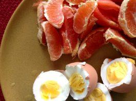 Как не отказываться от вкусной еды и худеть: минус 13 кг всего за 2 недели