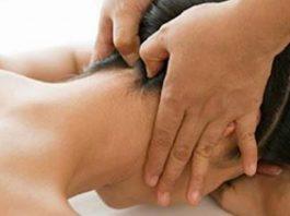 Китайский врач: «Никогда при остеохондрозе не прикасайтесь… Особенно если невыносимо ноет шея»