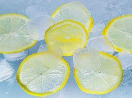Просто замораживайте лимоны и попрощайтесь с диабетом, опухолями и ожирением