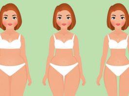 Одно простое действие помогло мне похудеть. Потеря веса уже через пару дней…