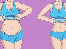 Срочная диета: ускоренные результаты к важной дате