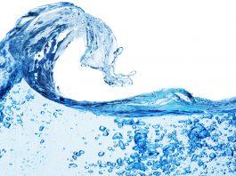 10 домашних средств для очищения кишечника. Устрой генеральную уборку организма