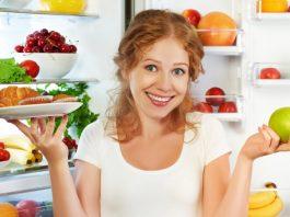 Не надо себя ограничивать в питании, чтобы похудеть. Секрет совсем в другом