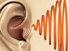 Рецепты при шуме в ушах и головных болях