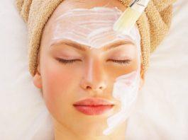Маски для глубокой подтяжки кожи лица исключительно в домашних условиях