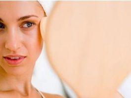 Протирайте этим шрамы, морщины или пятна на коже и смотрите, как они исчезают через несколько минут