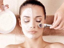 5 основных правил гигиены кожи лица. Помните о них всегда