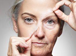 Вот что надо пить, чтобы не стареть. 3 рецепта долголетия
