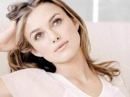Как улучшить свою внешность — 10 простых советов